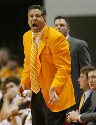 Brucepearl1_display_image