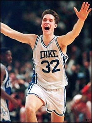 Christianlaettnerbuzzerbeater_display_image