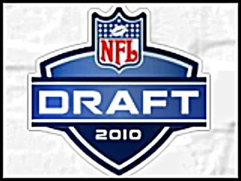 Nfl2010draftbig_display_image