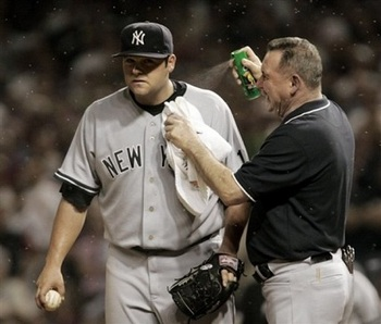 Jobachamberlain_display_image