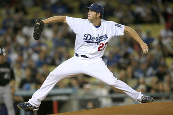 Claytonkershaw_display_image