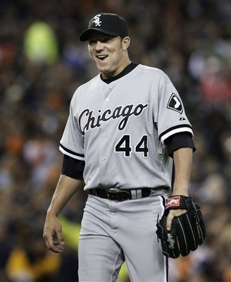 Jakepeavy_display_image