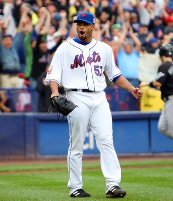 Johansantana_display_image