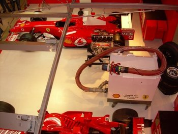Maranello2_display_image