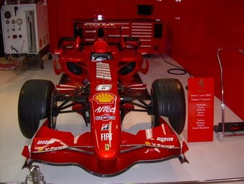 Maranello1_display_image