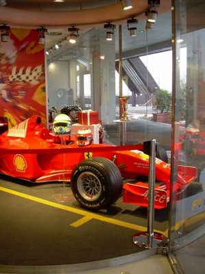 Maranello3_display_image