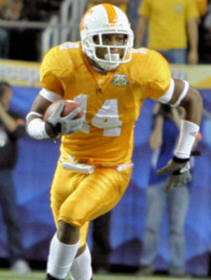 Eric-berry1_medium1_display_image