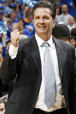 Calipari1_display_image