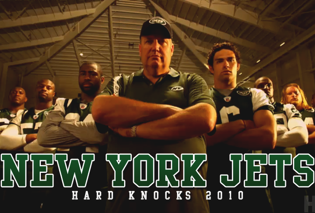Jets-hard-knocks_crop_650x440