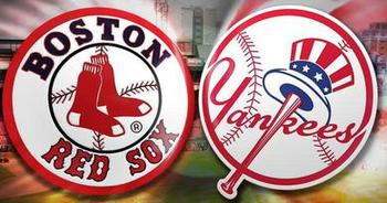 Redsoxyankeeslogo_display_image