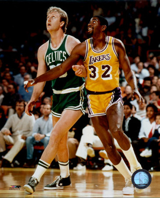 Larrybirdandmagicjohnson_display_image