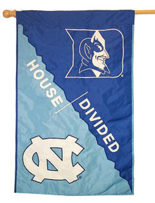 Housedividedflaguncvsduke16465big_display_image