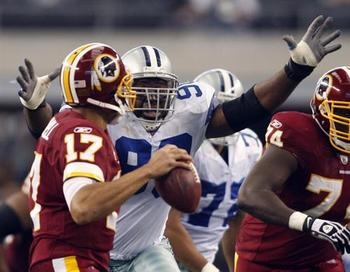 Cowboysvsredskins6e4d_display_image