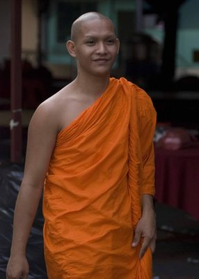 Monk_display_image