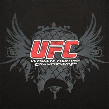 Ufcredlogowingsblackshirtoriginal_display_image