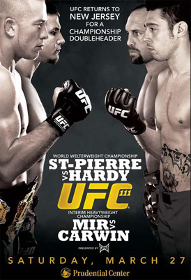 Ufc11poster_display_image