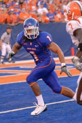 1kylewilsoncornerback4_display_image