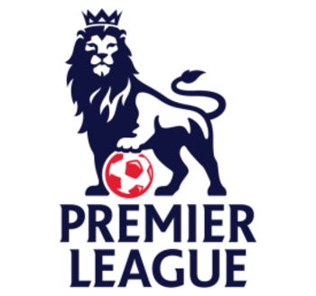 Premierleague_display_image