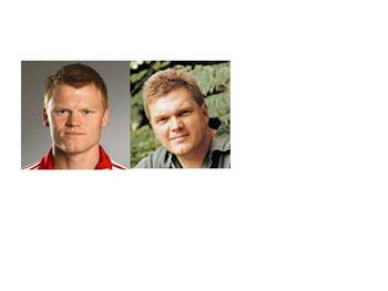 Lookalikejohnarneriiseandraymears_display_image