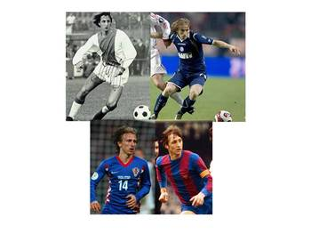 Modricandcruyff_display_image