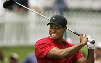 Tigerwoods1207675c_display_image