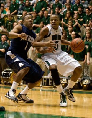 Basketballakron2_display_image
