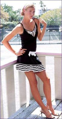 Mariasharapova_display_image