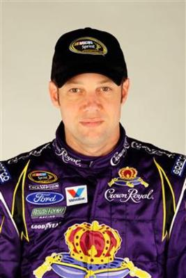 2010nscsmattkenseth_display_image