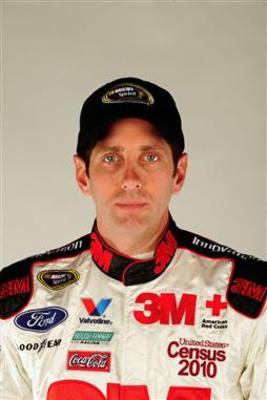 2010nscsgregbiffle_display_image