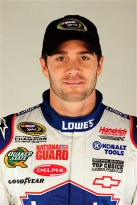 2010nscsjimmiejohnson_display_image