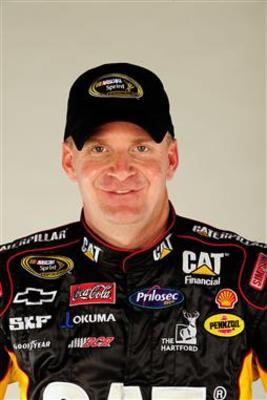 2010nscsjeffburton_display_image