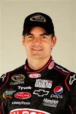 2010nscsjeffgordon_display_image