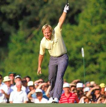 Jacknicklaus1986_display_image
