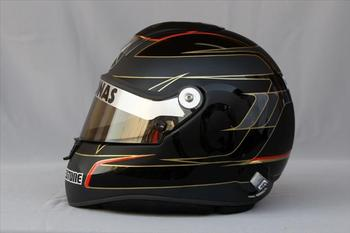 Heidfeld_display_image