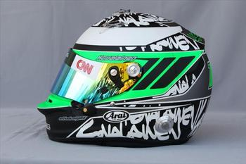 Kovalainen_display_image