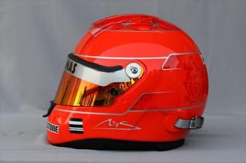 Schumacher_display_image
