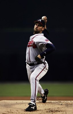 Smoltz_display_image