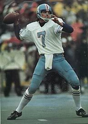Pastorini_display_image