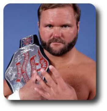 Arnanderson_display_image