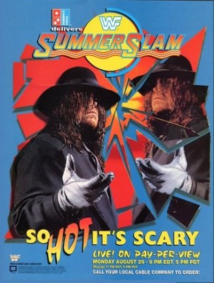 Summerslam1994_display_image