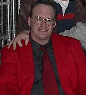 Jimcornette_display_image
