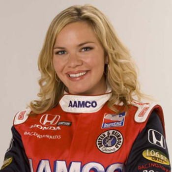 Sarahfisher_display_image