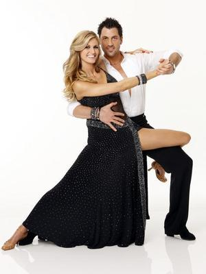 Dwts_display_image