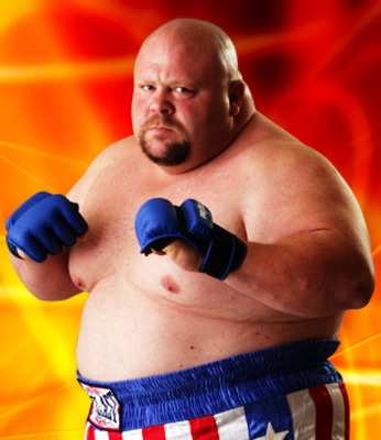 Butterbean_display_image