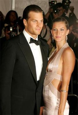 Tomgisele_display_image
