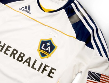 Adidastechfitlagalaxydetail_display_image