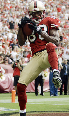 Isaacbruce_display_image