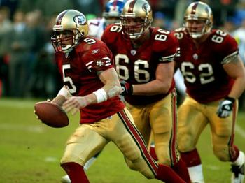 Jeffgarcia2003_display_image