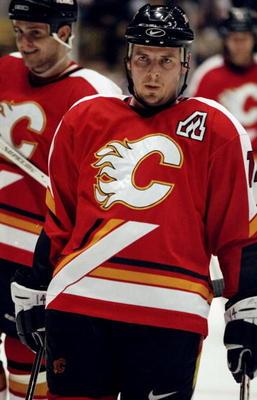 7500f5b41d7 WTB   Theo Fleury Jersey - Calgarypuck Forums - The Unofficial Calgary  Flames Fan Community