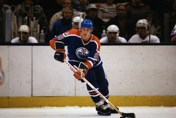 Waynegretzky_display_image